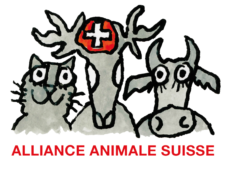 Alliance Animale Suisse